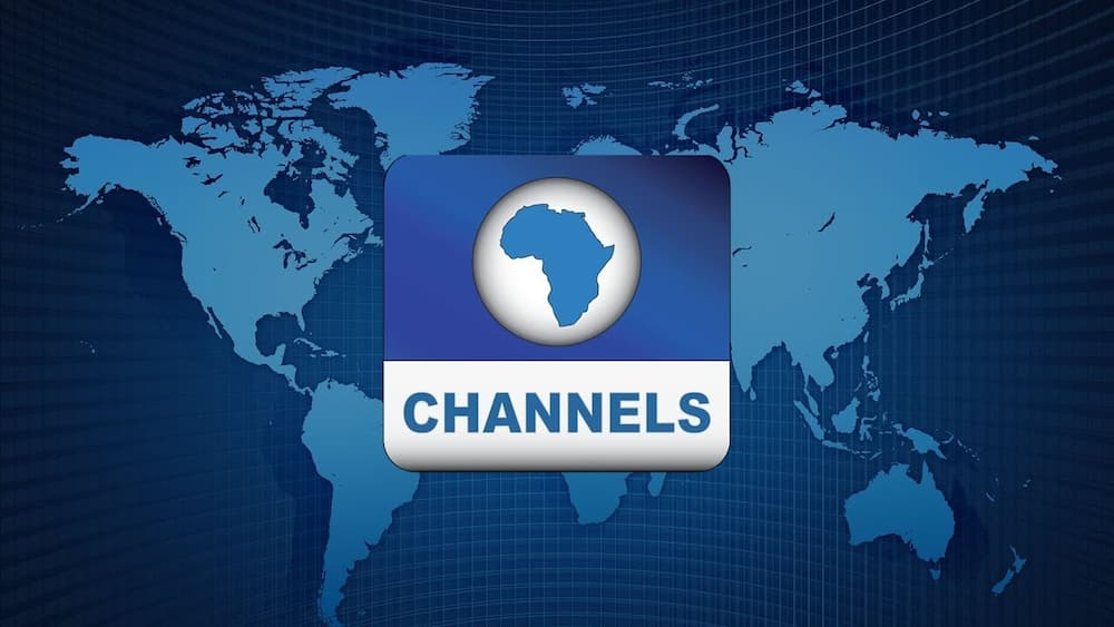 EndSARS: Channels TV back on air after shutdown