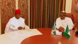 Mutanen Ebonyi su na so a tsige Gwamnansu saboda ya bar PDP, ya tafi jam'iyyar APC