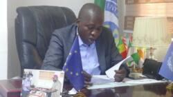 IHRC indicates readiness to mediate between agitators and Nigerian govt