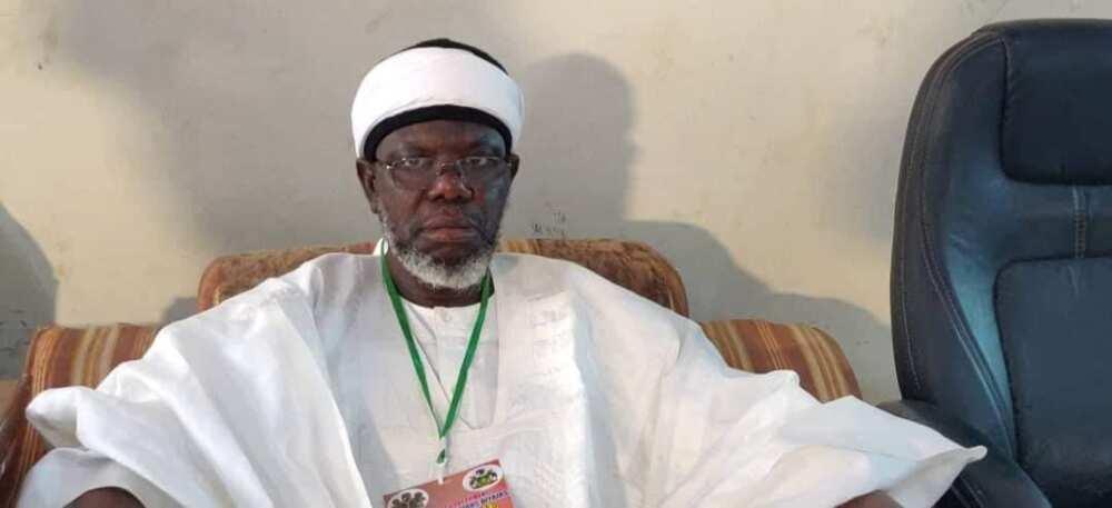 Kai tsaye: Yadda mukabala ke gudana tsakanin Malaman Kano da Sheikh AbdulJabbar Kabara