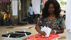 Supplementary elections: 2,500 voters expected to take part in Osun polls