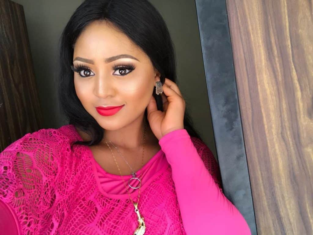 Top 20 Richest Nigerian Actresses in 2019 ▷ Legit ng