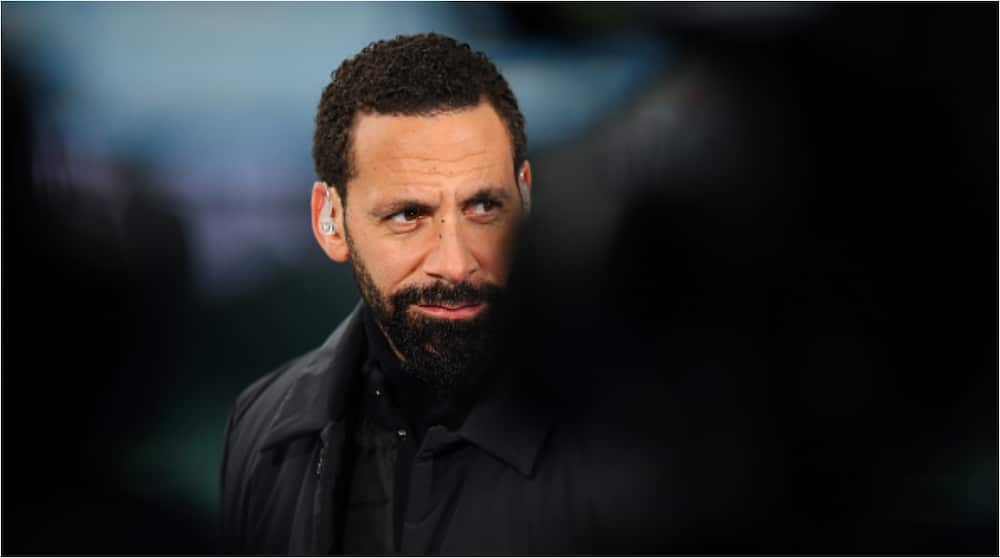 Manchester United Legend Rio Ferdinand Names His Euro 2020 Winner, Top Goalscorer and Players to Watch