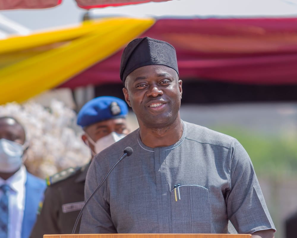 PDP governor kicks against ultimatum for herders exit southwest state