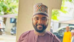 Zamfara: A case of an unusual kidnap and mysterious death by Aminu Magaji