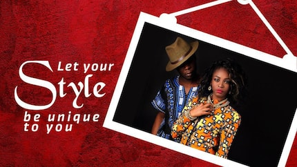 '#WhatsYourStyle': Join the conversation today
