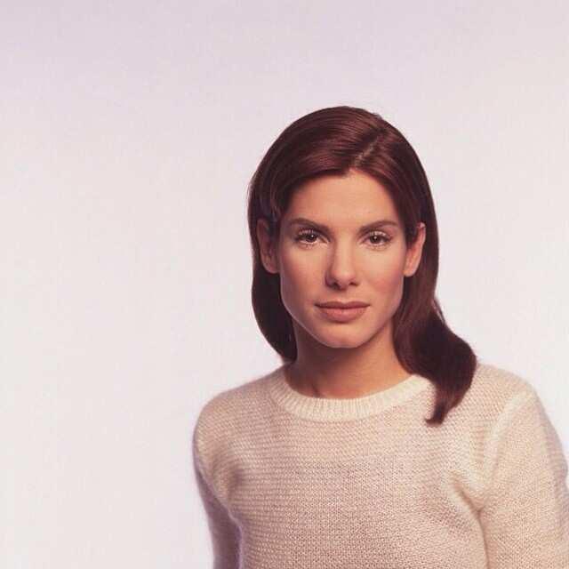 Sandra Bullock NET WORTH - Plastic Surgery, Husband and