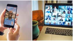 4 easy ways to change your Zoom background with pictures