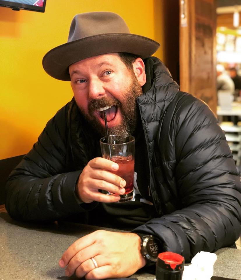 Bert Kreischer Wife Kids Net Worth Age Height Weight Loss Story Legit Ng Oliver stone optioned the writes to his life, book. bert kreischer wife kids net worth