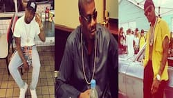 Top 10 richest musicians in Africa and their net worth in 2021 (+photos)