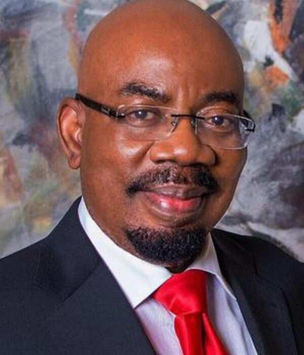 Richest businessmen in Nigeria in 2018 - Top 10