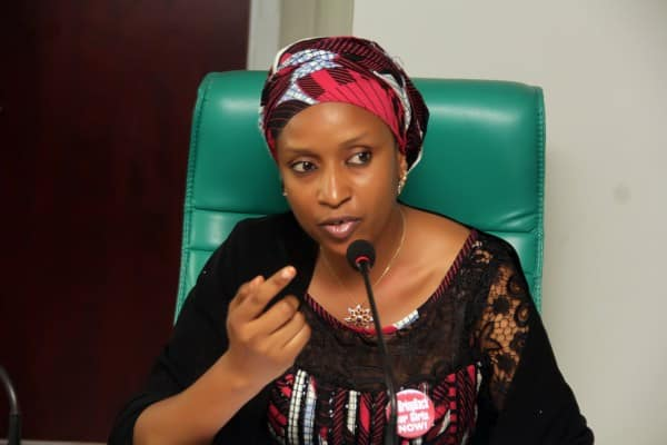 Why Nigerians prefer Lagos ports to others - NPA boss - Legit.ng