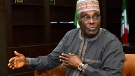 I know how Boko Haram started - Atiku reveals