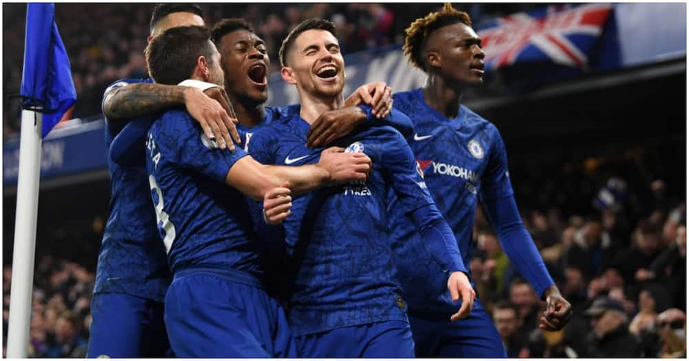 Supercomputer Predicts Final Premier League Standings with Nine Matches Left to End Season