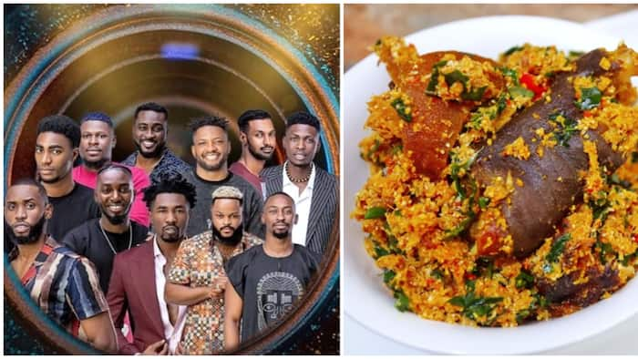 How to Vote on BBNaija 2021, Afghanistan and More: What Nigerians Searched for in August