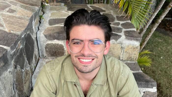 Michael Joseph Consuelos' biography: age, height, parents, education