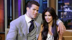 I broke up with him in the worst way: Kim Kardashian talks about her 72 days marriage with Kris Humphries