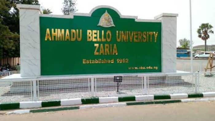 Prominent Nigerian University takes action as lecturer fails to complete PhD 11 years after