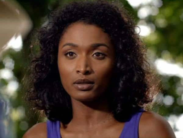 Sara Martins bio: net worth, partner, life after Death in Paradise