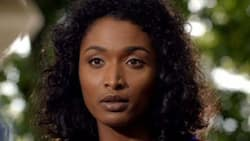 Sara Martins: how did her life change after the popular series Death In Paradise?