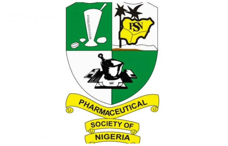 Functions of Pharmaceutical Society of Nigeria ▷ Legit ng