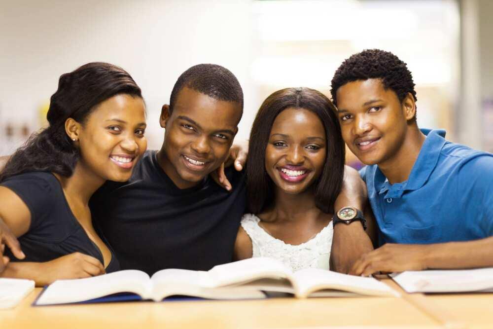 Nigerian schools resumption update