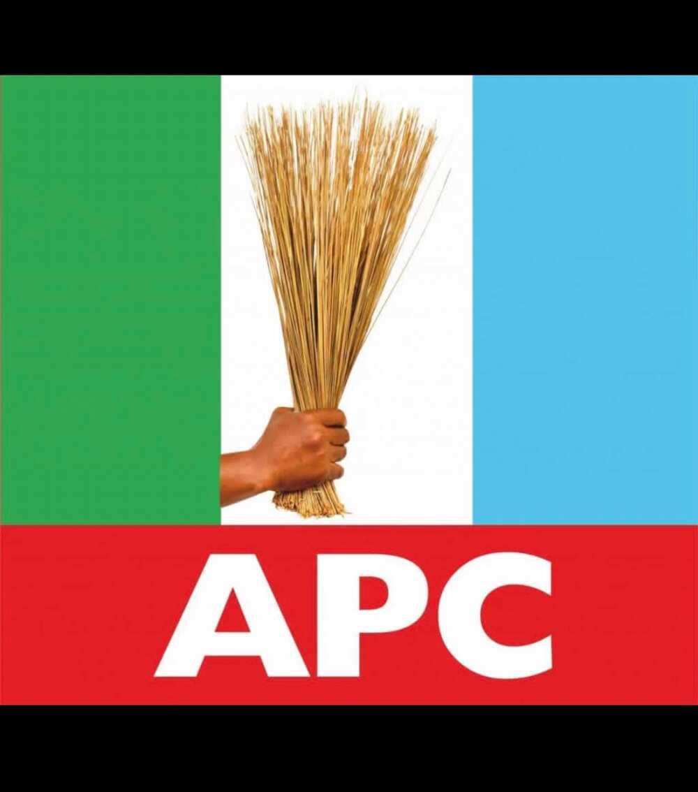 APC zata shigar da ƙarar Hukumar zaɓe da PDP kan saka jam'iyyar cikin Zaɓe a Jihar Sokoto