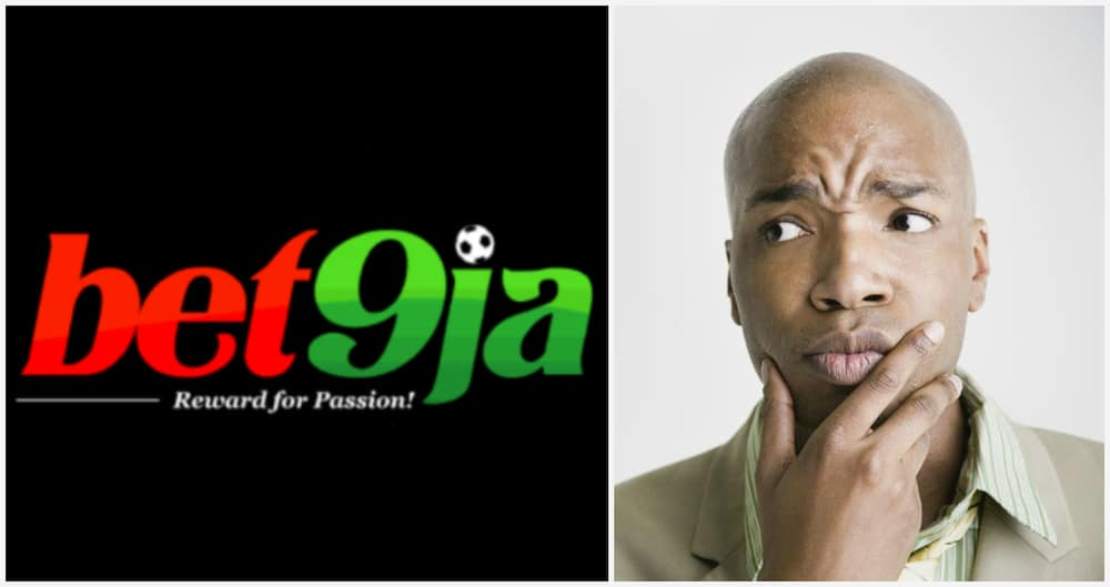 Bet9ja: Bet Codes and Meaning [Updated 2019] ▷ Legit ng
