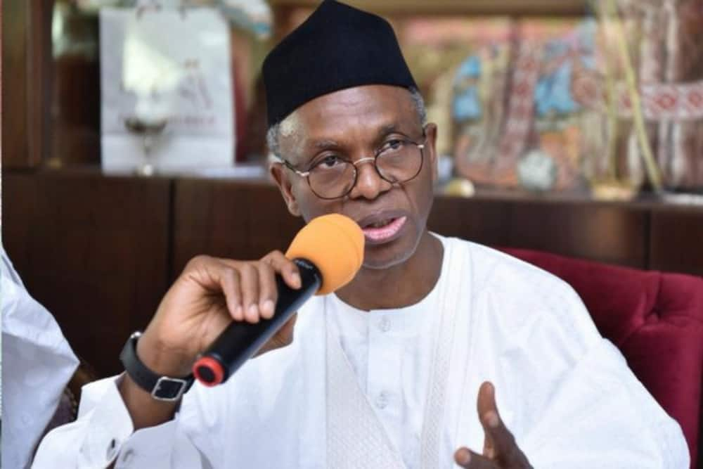 Abducted Kaduna students: Our children may be killed if you don't negotiate with bandits, Parents beg El-Rufai