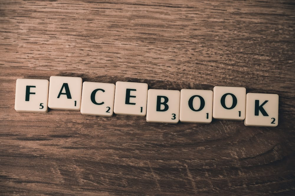 How to view Facebook profile as public