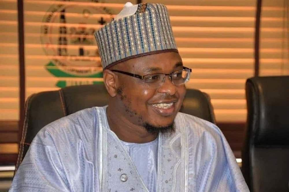 National ID: FG extends deadline for NIN updates by six weeks, gives reasons