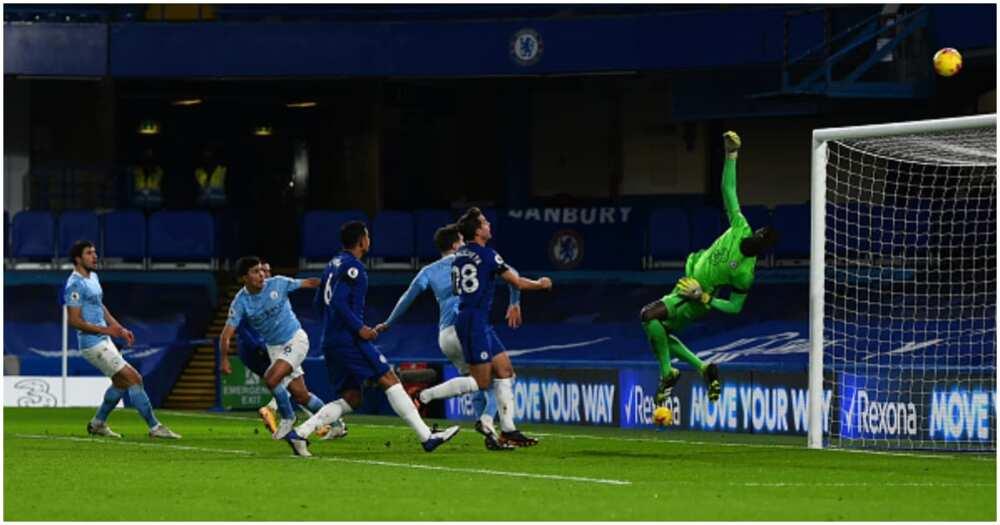 Chelsea record worst start to EPL season of Roman Abramovich era after Man City defeat