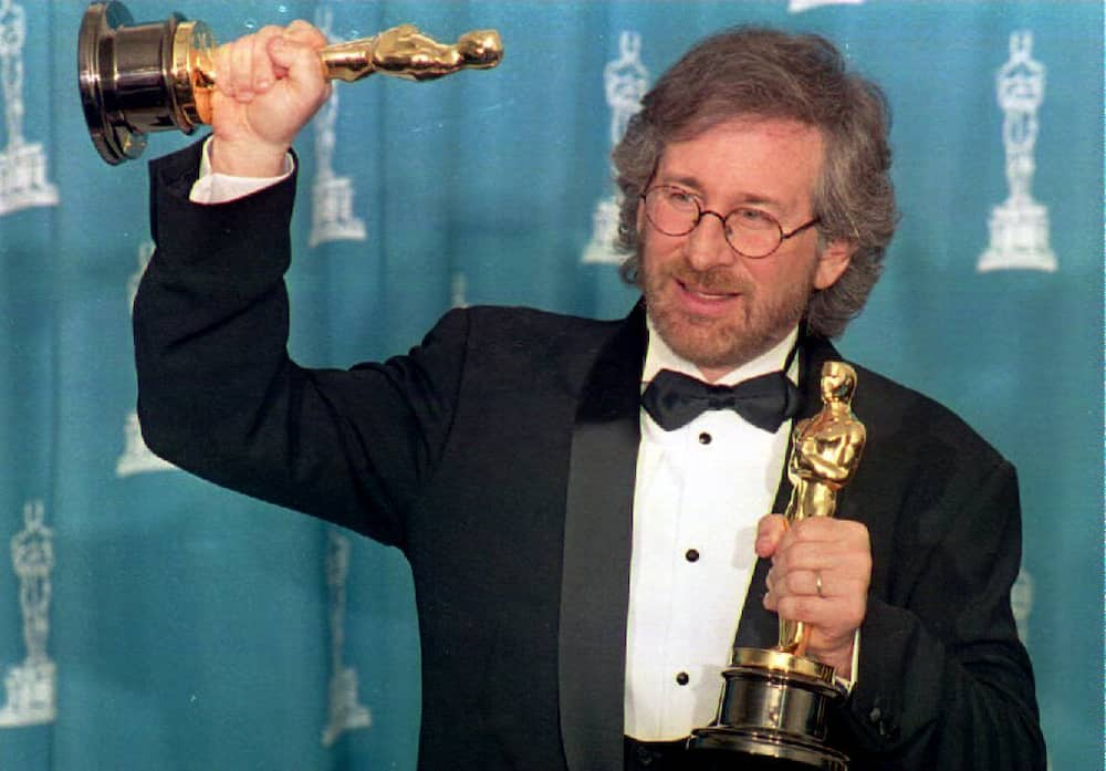 La liste de Schindler: x choses à savoir sur le film de Spielberg