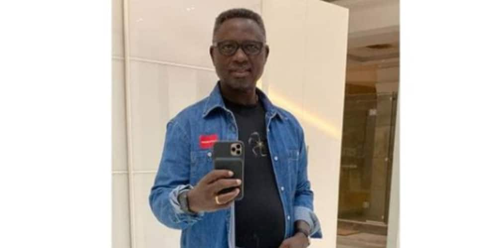 Nigerian pastors with fashion sense cherished by women and their followers