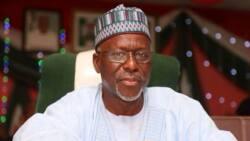 Da dumi-dumi: Yan sa'o'i kafin zaben fidda gwani na PDP a Kogi, yan takara 7 sun janyewa Idris Wada