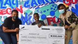 Meet the Creators: Mobo Game Jam Winners Announced