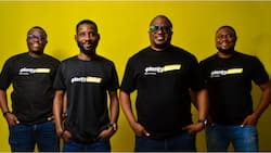 Plentywaka - the 'Uber for buses' in Africa, gets backing from Techstars for global expansion