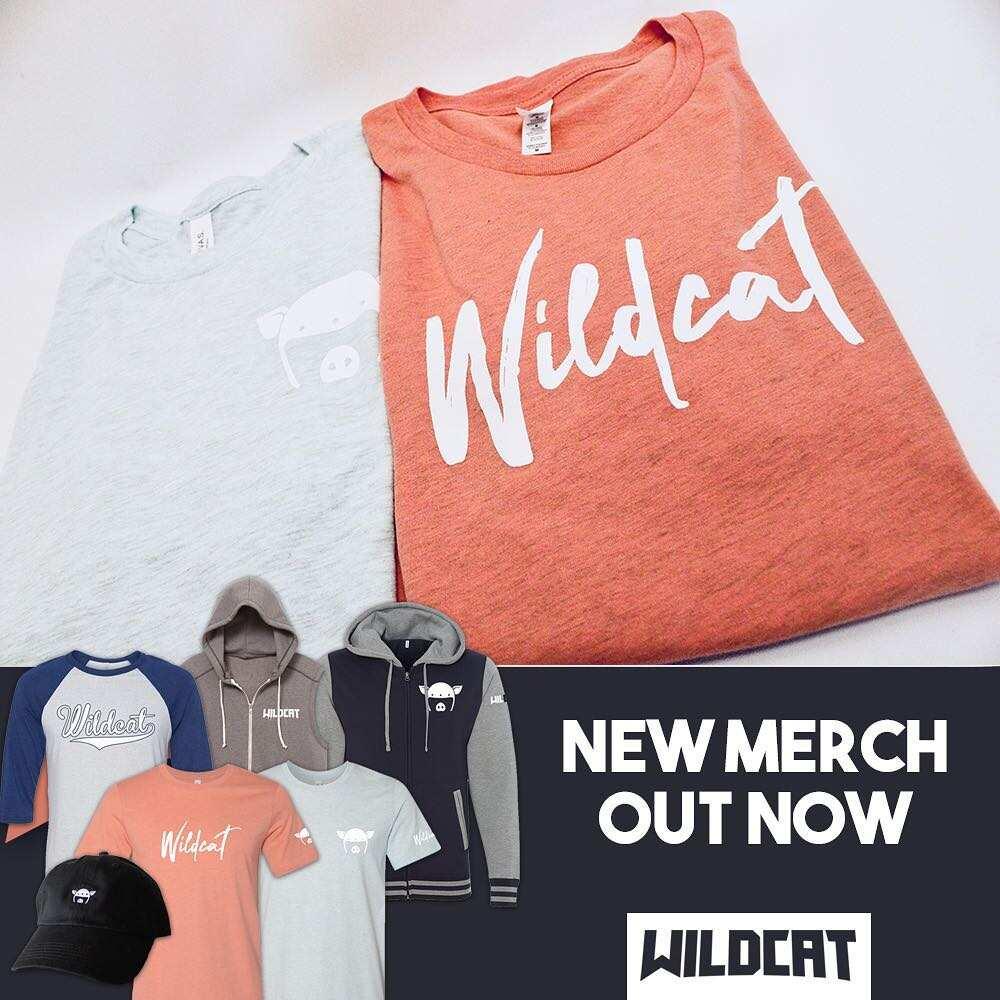 I am Wildcat net worth