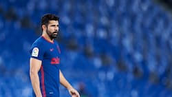 Top European giants offer former Chelsea striker massive N1.3billion a year contract