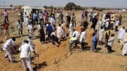 BREAKING: Gunmen run riot, kill 7 in Plateau