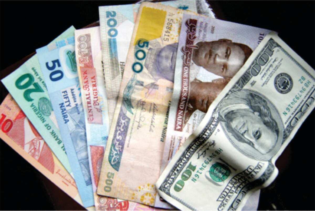 How much do Nigerian senators earn? - OnlineNigeria.com