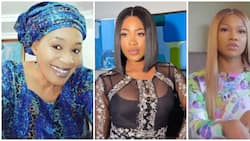 Tacha and Erica fans aren't useful to society, they need psychotherapy - Kemi Olunloyo