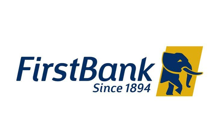FirstBank reacts to rumor of shutting down website over #EndSarsprotest