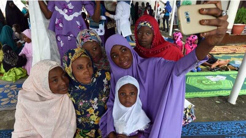 Bukukuwan Sallah: Abubuwan 9 da Musulmi Ya Kamata Ya Sani Game da Sallar Idi