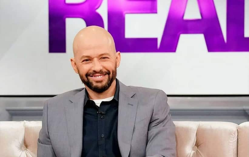 Jon Cryer Bio Age Height Net Worth Wife Is He Gay Legit Ng
