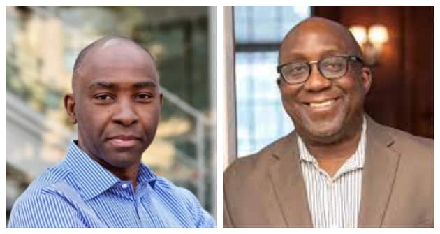 Good News as 2 Nigerian-Americans are Elected to US National Academy