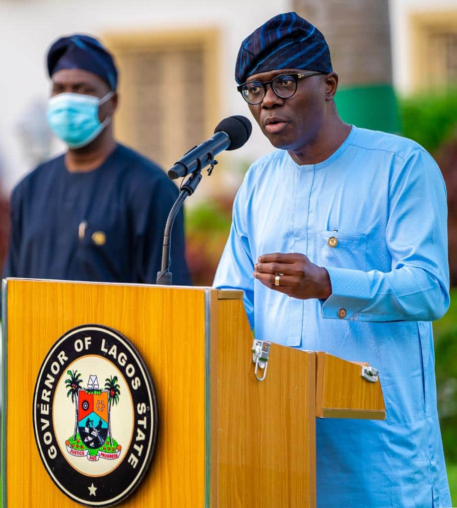 Xmas: Lagos orders public, private schools to end term on Friday