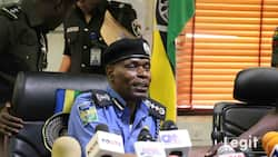 IPOB sit-at-home order: Police promise to arrest, prosecute miscreants who enforce order