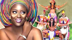 How to solve the problem of cultural diversity in Nigeria