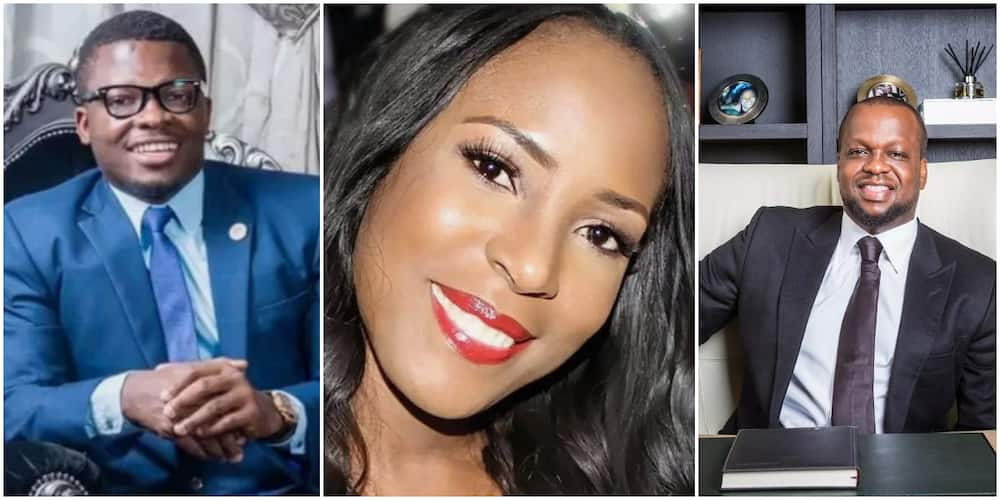 5 Youngest millionaires in Nigeria in 2021 and the story behind their wealth